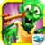 3D Zombie Shoot : Earn to Die icon