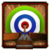 Eye Archery icon