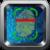 Lie Detector Prank app for free