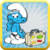 The Adventure of Smurfs 2	 app for free