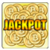 Bitcoin Jackpot  app for free