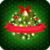 Beautiful Xmas Live Wallpaper HD icon