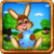 Easter Egg Fun - Android icon