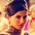 Hind Bollywoodi Sunny Leone Ek Paheli Leela  app for free