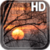 Sunset LWP Free app for free