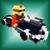 Hovercraft Run app for free