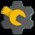Bongkar icon