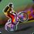 BMX Skills icon