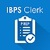 IBPS Clerk 2016 Exam Prep app for free