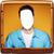 Men Fashion Photo Montage app for free