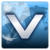 Voxofon International Calling and Texting icon