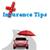 Insurance Tips app for free
