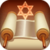 Jewish Prayer Book app for free