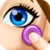 Eye Hygiene icon