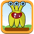 Doodle Ball Jump icon
