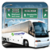 Freeway Racer Bus Driving app for free