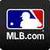 MLB com At Bat app for free