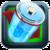 Super Battery icon