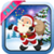 Christmas Crackers Free icon