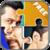 Salman PUZZLE icon