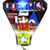 Cubtris lite icon