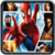 Spider-man and the X-Men in Arcade s Revenge   app for free