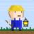 Tap Tap Mining icon