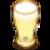 myTournee icon