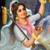 Saint Meera icon