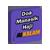 Doa Manasik Haji icon