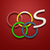 OlympicSocial app for free
