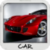Cars Wallpapers by Nisavac Wallpapers icon