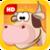 I Know My Animals- iOS icon