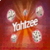 Simple Yahtzee app for free