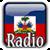 Haitian Radio icon