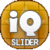 IQ CHALLENGE: SLIDER PRO app for free