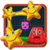 Jelly Glue icon