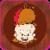 Elmer Fudd Fan App app for free
