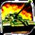 Tank War Game icon