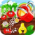 Kids Garden Makeover app for free