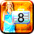 Deal Or No Deal III icon