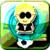 Soccer Games II icon