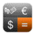 All Currencies Converter app for free
