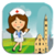 Nurse Dash app for free