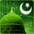 Islamic Live_Wallpaper icon