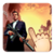 GTA Vice City Adventure icon