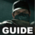 Guide for Watch Dogs icon