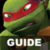 Hack Mutant Ninja Turtles icon