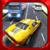 Drag Car Racer icon