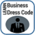 Learn Business Dress Code app for free